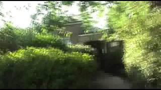 Brockwell Park Herne Hill. DayTime Walk Through & Investigation Wed 4th Sept 2013