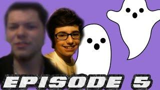 The Haunted Series 1 Episode 5