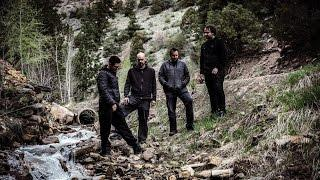 Ghost Adventures: Colorado Gold Mine - My Thoughts
