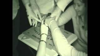 Afterdark Paranormal Investigations Live Webster Theatre Arbroath 07 03 2014