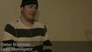 New London Ghost Hunters e005 Chicken Alley Rd