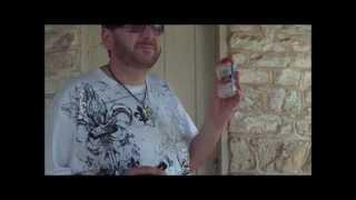 Foot Steps of Antietam - Gallo Family Ghost Hunters - Episode 22