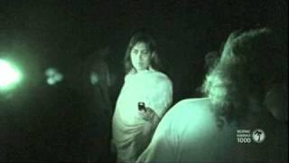 "Oahu Ghost Tours ""Haunted Hawaii by Scenic Hawaii 1000"""
