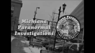 "S:1 EP:3 Haunted Michiana Studio Show ""Talking with Miami County Paranormal"""