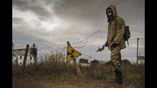 Chernobyl 2.0 - LIVING IN AN ABANDONED RADIOACTIVE CITY
