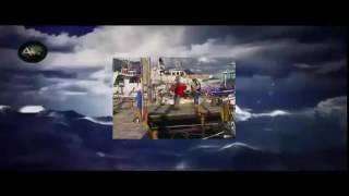 Destination Truth S04E14 Ghosts of Antarctica
