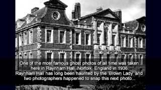 Fakes, Frauds and Hoaxes: A history of fake and hoax photos (The Paranormal Guide Australia)