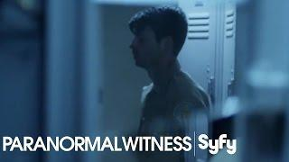 Paranormal Witness S03E06 The Hospital Hauntings