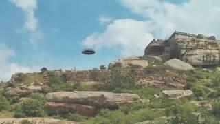 Secret UFO Alien Base On Earth?? Check This Amazing Videos To Find Real Alien Sightings 2017