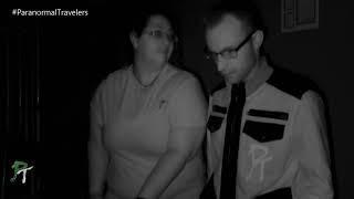 Paranormal Travelers - Season Three - Episode One - Edwardsville, Pa  - Darkest Hours