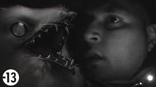 RETOUR SUR LA CLINIQUE DÉMONIAQUE (Chasseur de Fantômes) [Explorations Nocturnes] Lieu Hanté