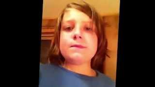 Vlog 6