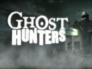 Ghost Hunters (TAPS) [VO] - S06E07 - Ghosts In The Attic