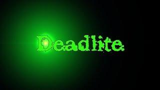 BEST NIGHT VISION CAMERA LIGHTS? || DEADLITE Unboxing Video