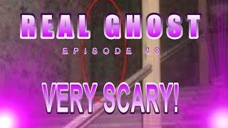 VIOLENT DEMON POSSESSION CAUGHT ON TAPE! SCARY REAL GHOST VIDEOS