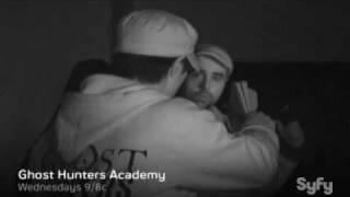 Ghost Hunters Academy 108
