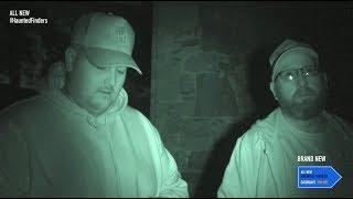 Haunted Finders S05E05 Darkness in Boughton