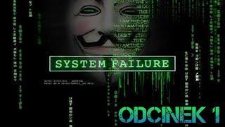 ⊆ 1 ⊇ Anonymous Cała Historia