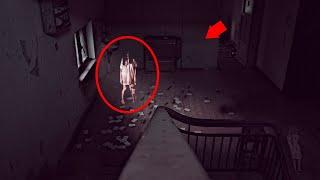 Unknown Creatures Caught On Tape!! Real Ghost Sightings 2017