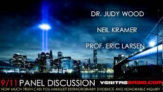 9/11 Panel Discussion on VERITAS Radio | 11th Anniversary of 9/11