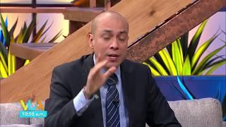 Intensas FLOTILLAS OVNI en Ecatepec, Estado de México I ESTÁN ENTRE NOSOTROS I VLA