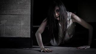 Scary Paranormal Spirit & Mysteries Caught On Tape | Horror Videos