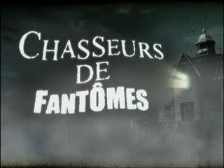 Ghost Hunters (TAPS) Les Chasseurs de fantômes - S06E09 - Esprits de la nuit