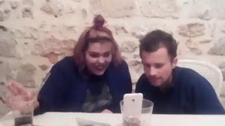 Greek Paranormal Tube Live Συζητηση για τη Μορα και αλλα