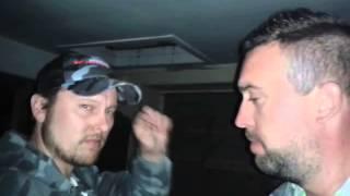 Loxley Chapel investigation pt2