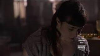 A Haunting S08E01- Heartland Horror