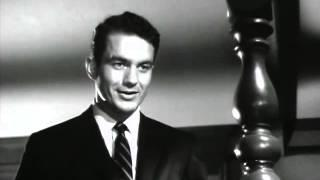 Autumn Leaves  Drama 1956  Joan Crawford, Cliff Robertson & Vera Miles