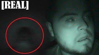 Lo que Se Encontró en esta Azotea Embrujada es Escalofriante | #InvestigaciónPPM