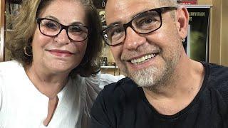 Live Super Chat 28 jan 2018 Caça Fantasmas Brasil