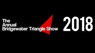 Ep551: Annual Bridgewater Triangle Show 2018