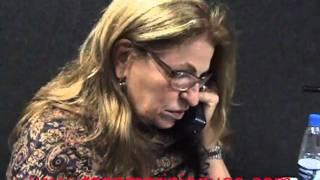 Entrevista Parte 4 Rádio Fátima FM 02fevereiro2011.wmv