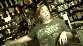 Chill Seekers: Ghost Hunt Episode 25: Daydreams & Nightmares III: Modesto Paranormal Acitivity