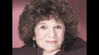 Daywalkers Paranormal Show Interviews Psychic Medium Francine Bizzari