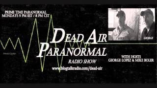 Whats RIGHT & WRONG in the Paranormal Field of Study
