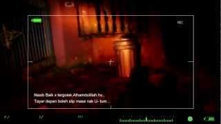 Paranormal Team Pencari Hantu Malaysia !!! 2