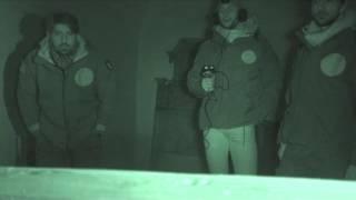 Indagine al Castello di Bardi - Episodio 3
