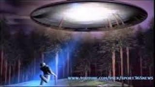 Paranormal Phenomena - UFO Documentary AREA 51 UNCOVERED Aliens || UFO Paranormal