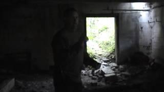 Avondale Mine Disaster - Walkthrough part 2.mpg