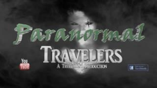 Paranormal Travelers Season Two: Horror Hall Revisited