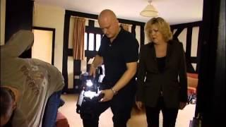 Most Haunted Season 14 Episode 9 Maesmawr Hall Hotel