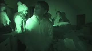 Allen Park Historical Museum Paranormal Demonstration & Ghost Hunt Oct 13th, 2018