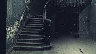 Top 6 Most Terrifying Places On Earth | Creepiest Places In The World | True Scary Videos
