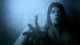 Documentaire Paranormal Fantômes Et Maison Hantée