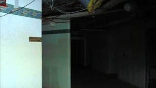 Old Care Facility part.1- NPRA