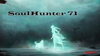 Bande Annonce Enquête Paranormal Couhard-Autun