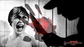 9 Asesinos que Nunca Fueron Identificados - Proyecto Paranormal México